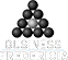 business-fredericia